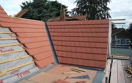 Farnham Roofers